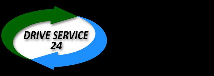 Drive-Service 24